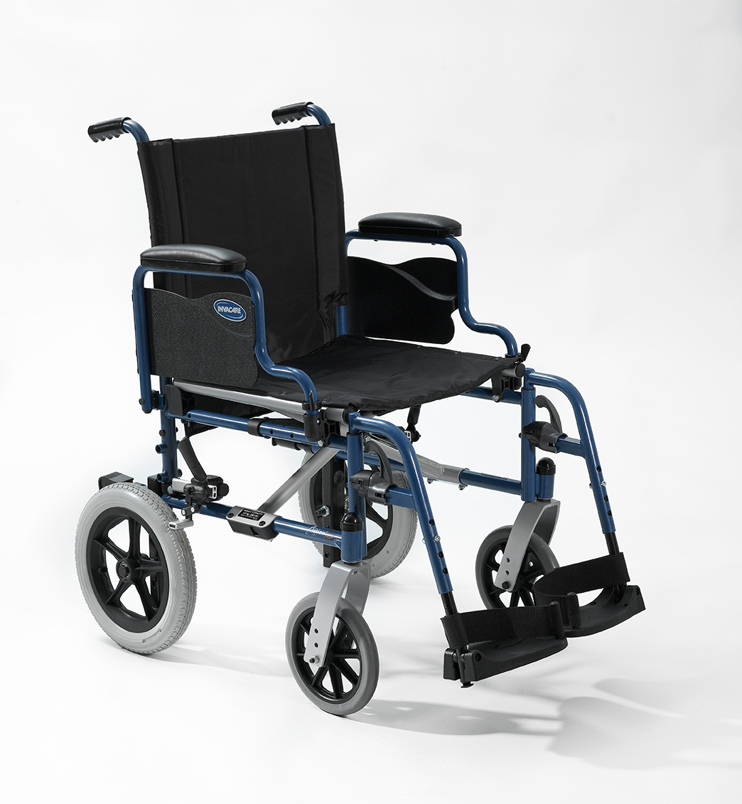 f5e6f29c7962 Aluguer de Cadeira de Rodas | Mobilidade Verde