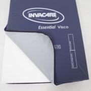 essential-visco-of06