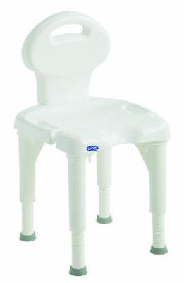 Cadeira de duche